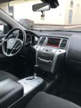 Nissan Murano, 2012 год, 789 000 руб.