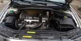 Volvo S60, 2002 год, 250 000 руб.