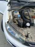 Volkswagen Scirocco, 2011 год, 530 000 руб.