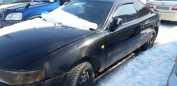 Toyota Corolla Levin, 1991 год, 115 000 руб.