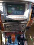 Toyota Land Cruiser, 2007 год, 1 590 000 руб.