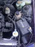 Daewoo Espero, 1999 год, 65 000 руб.