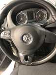 Volkswagen Amarok, 2013 год, 1 000 000 руб.