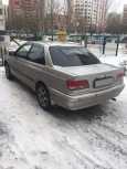 Toyota Carina, 1997 год, 219 000 руб.