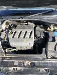 Renault Laguna, 2001 год, 225 000 руб.