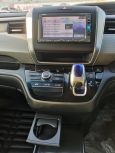 Honda Freed+, 2016 год, 998 000 руб.