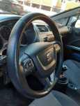 SEAT Leon, 2011 год, 410 000 руб.