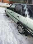 Toyota Carina II, 1985 год, 35 000 руб.