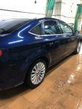 Ford Mondeo, 2010 год, 460 000 руб.