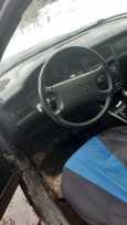 Audi 80, 1990 год, 47 000 руб.