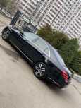 Mercedes-Benz S-Class, 2018 год, 4 400 000 руб.