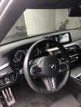BMW 5-Series, 2018 год, 3 000 000 руб.