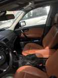 BMW X3, 2007 год, 735 000 руб.