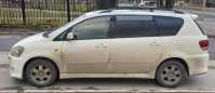 Toyota Ipsum, 2001 год, 90 000 руб.