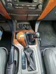 Lexus GX470, 2005 год, 1 320 000 руб.