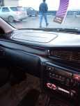 Nissan Bluebird, 1997 год, 118 000 руб.