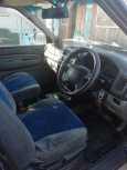 Mazda Efini MPV, 1996 год, 300 000 руб.