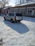 Toyota Probox, 2002 год, 310 000 руб.