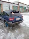 Suzuki Cultus Crescent, 1996 год, 150 000 руб.