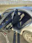 BMW 5-Series, 1996 год, 145 000 руб.