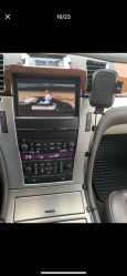 Cadillac Escalade, 2014 год, 2 050 000 руб.