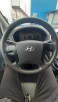 Hyundai Grand Starex, 2009 год, 450 000 руб.