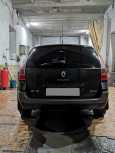 Renault Megane, 2006 год, 220 000 руб.