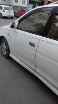 Toyota Gaia, 1999 год, 360 000 руб.