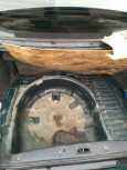 Toyota Vista, 1994 год, 122 000 руб.
