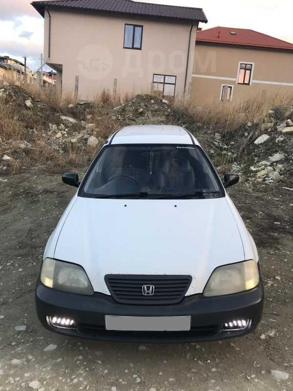 Honda Partner, 1998 год, 150 000 руб.