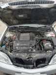 Honda Saber, 2000 год, 247 000 руб.