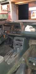 Ford Granada, 1987 год, 25 000 руб.