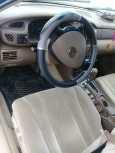 Mazda Millenia, 1998 год, 213 000 руб.