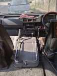 Mazda Bongo, 1989 год, 185 000 руб.