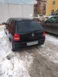 Volkswagen Pointer, 2004 год, 110 000 руб.
