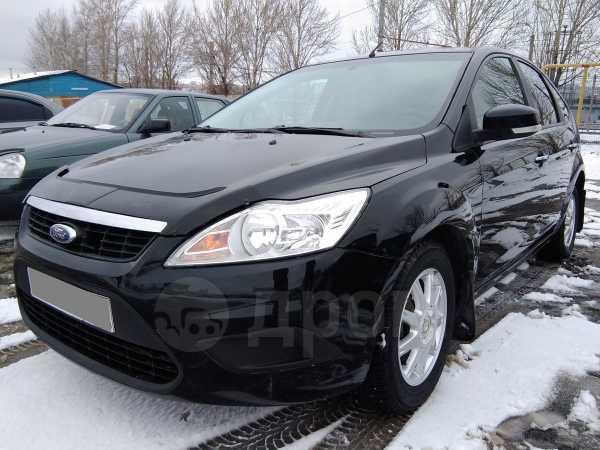 Ford Focus, 2008 год, 285 000 руб.