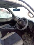 Nissan Largo, 1996 год, 100 000 руб.