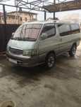 Toyota Hiace, 1992 год, 450 000 руб.