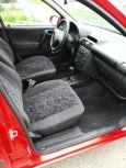 Opel Vita, 2000 год, 179 000 руб.