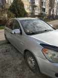 Hyundai Verna, 2006 год, 260 000 руб.