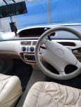 Toyota Vista, 2000 год, 345 000 руб.
