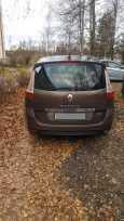 Renault Scenic, 2010 год, 400 000 руб.