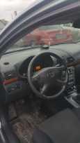 Toyota Avensis, 2008 год, 440 000 руб.