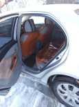 Toyota Corolla Axio, 2011 год, 520 000 руб.