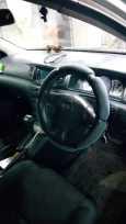 Toyota Corolla Runx, 2002 год, 330 000 руб.