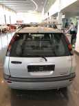 Toyota Raum, 1998 год, 199 900 руб.
