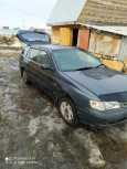 Toyota Caldina, 1998 год, 205 000 руб.