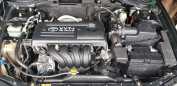 Toyota Avensis, 2002 год, 255 000 руб.