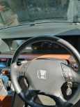 Honda Elysion, 2007 год, 580 000 руб.