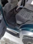 Nissan Terrano, 1996 год, 465 000 руб.